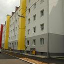 Grillparzerstraße_31-33.jpg