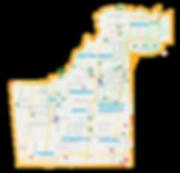 YFF2020_map_Passport_locates_edited_edit