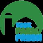 YFFA_logo_twotone.png