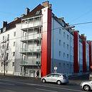 Mariazeller_Straße.jpg