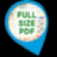 YFF_2020Map_PDF_Button.png