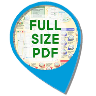 YFF_2020Map_PDF_Button.png