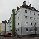 Grillparzerstraße_35-39.jpg