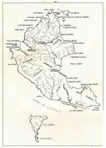 coiba map