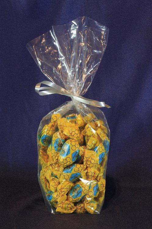 200200 Honig Bonbons gefüllt 250gr