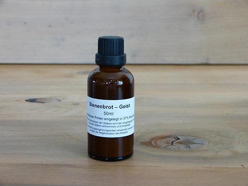 Bienenbrot 50 ml
