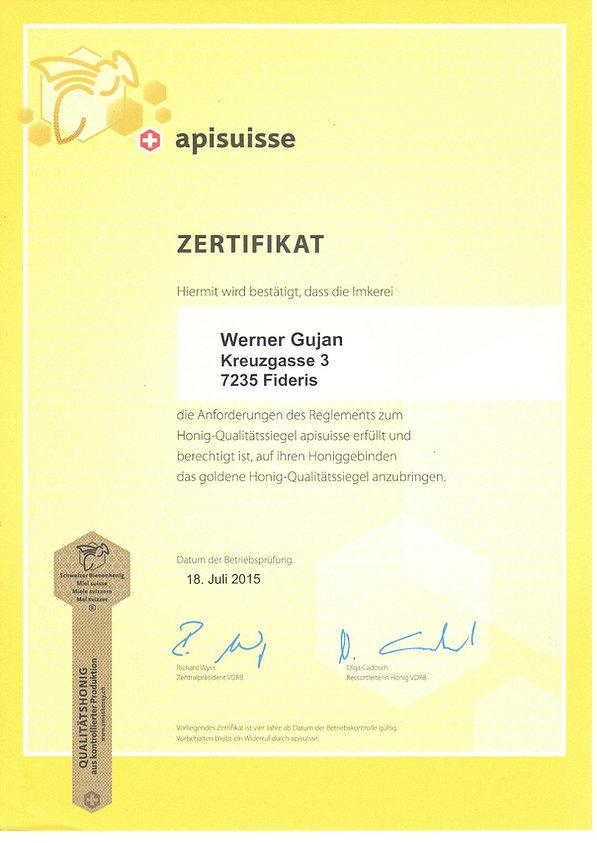 Zertifikat.jpg