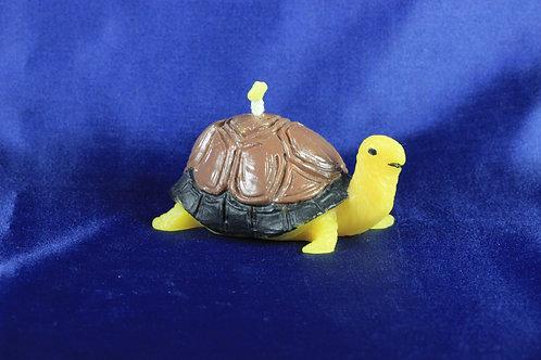 89614090 Schildkröte braun