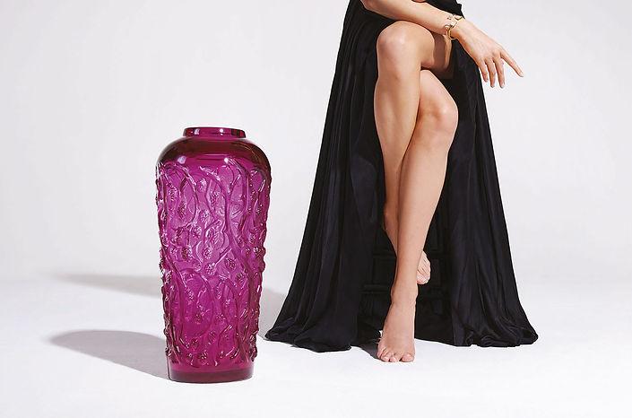 002 Vase Mures Bijoux_HD.jpg