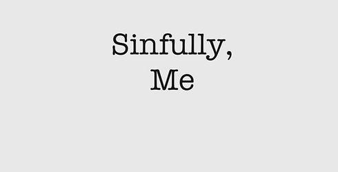 sinfully%20me%20cover_edited.jpg