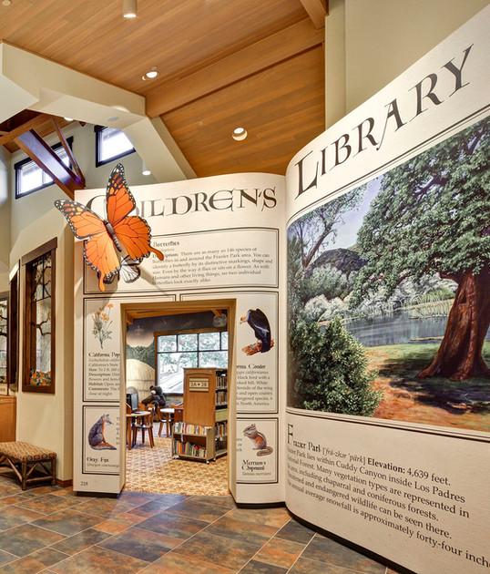 Frazier Park Library 06-crop.jpg