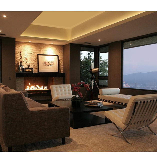 Living Room 01 - Flat Ceiling.jpg