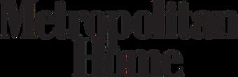 Metropolitan_Home_Logo.png