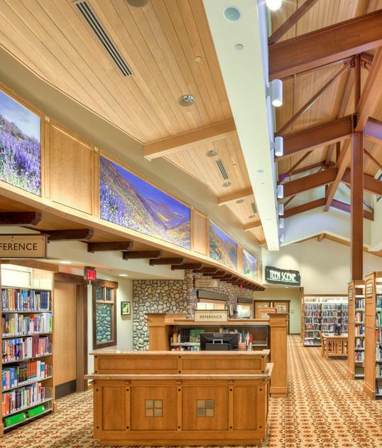 Frazier Park Library 10-crop.jpg