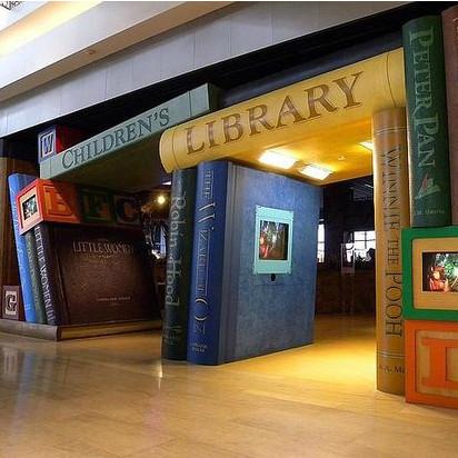 cerritos-library.jpg