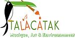 logo TALACATAK.png