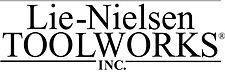 LN-logo.jpg