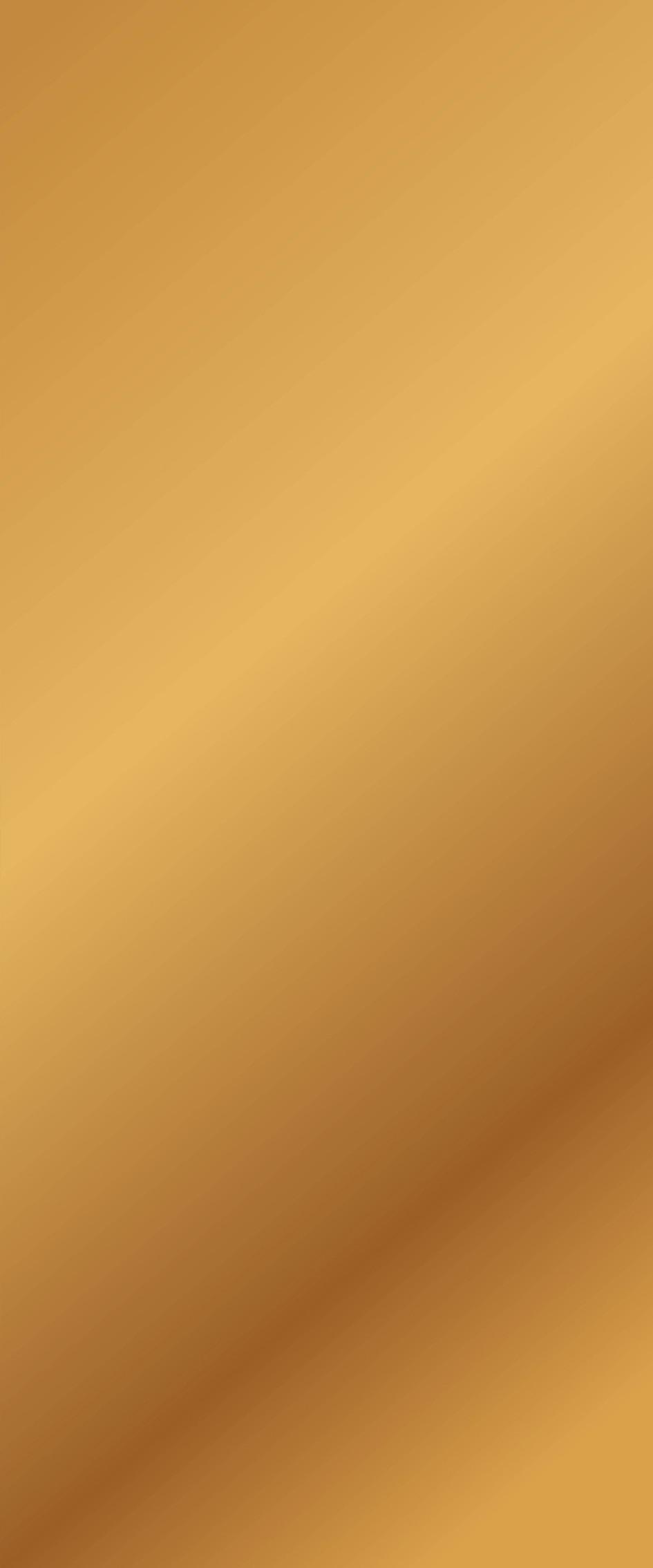 Jazzle-Beauty_Background_Gold_01_edited_