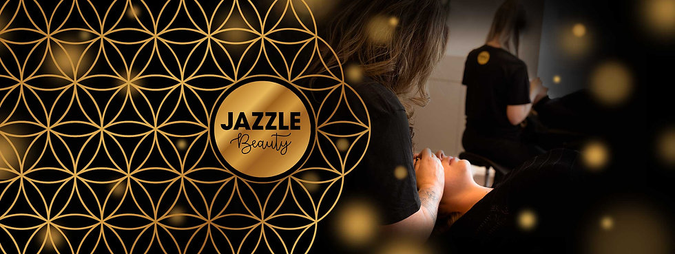 Jazzle Beauty Alkmaar Behandelingen Salon
