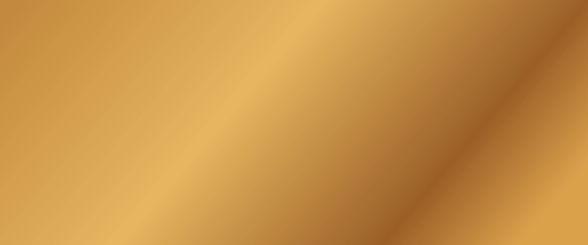 Jazzle-Beauty_Background_Gold_01_edited.