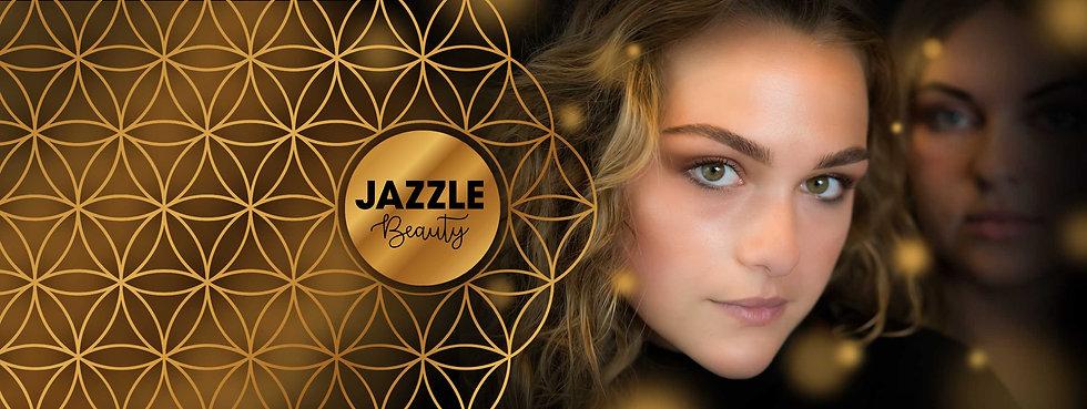 Jazzle Beauty Alkmaar Welkom