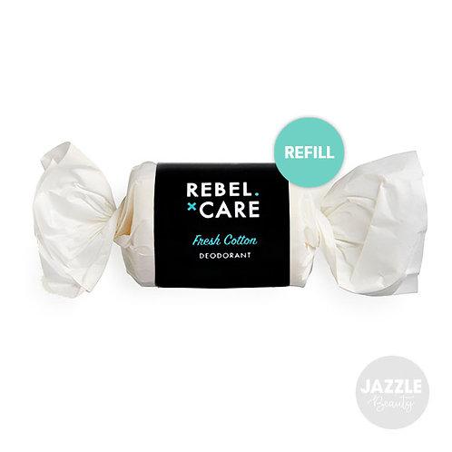 Loveli Rebel Fresh Cotton REFILL