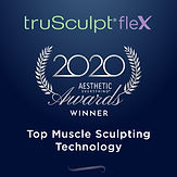 AEA-truSculptFlex.jpg