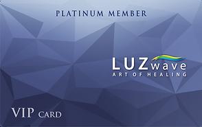PLATINUM-card.png