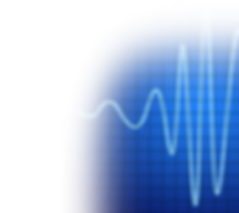 audio-frequency.png