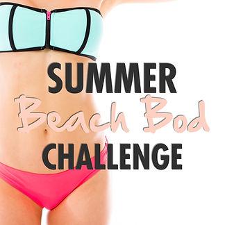 Summer-Challenge.jpg