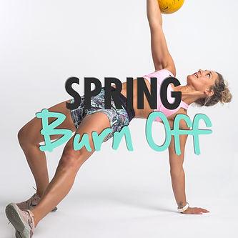 Spring-BurnOff.jpg