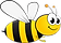 bee-1296273_960_720_edited.png