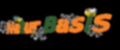 Logobanner klein.png