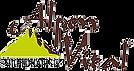 alpen-vital-logo_edited.png
