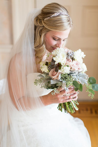 Event Florals by Christine
