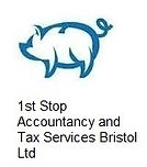 bookkeeping tax accounts accountany bookkeeper vat tax self employed self assessment