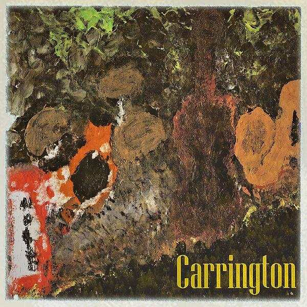 Carrington Album Cover.jpg