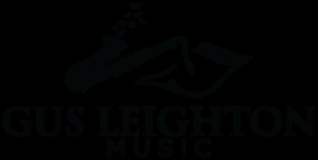 Gus Leighton Music-01.png