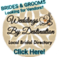 Weddings by Destination CIRCLE_edited.pn