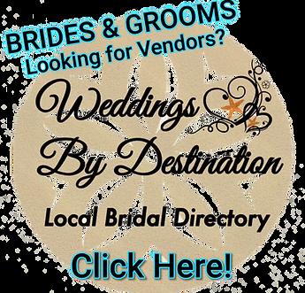 Weddings by Destination CIRCLE_edited.pn