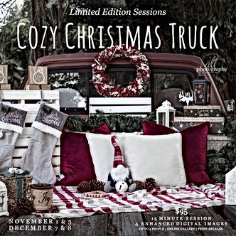 alt Photography chirstmas truck.jpg