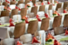 celebration-chairs-party-table-setting-5