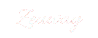 Zeuway_Logo-removebg-preview.png