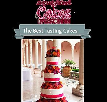 cakes by carolynn.png