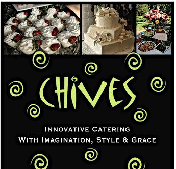 Chives Catering promo page.jpg