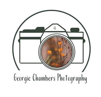 Georgie Chambers.jpg