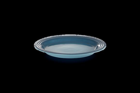 Dinner Plate 27 - Marine