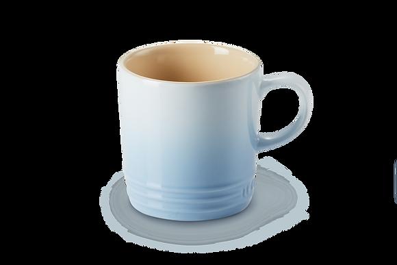 Mug 350ml - Coastal Blue