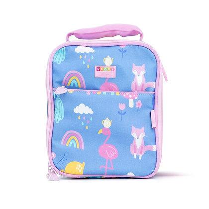 Bento Cooler Bag - Rainbow Days