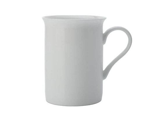 Cashmere Mug Cylindrical 340ML